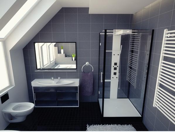 Nội, ngoại thất: Chọn mua bồn tắm nhỏ cho phòng tắm nhỏ Kich-thuoc-phong-tam-nho(1)