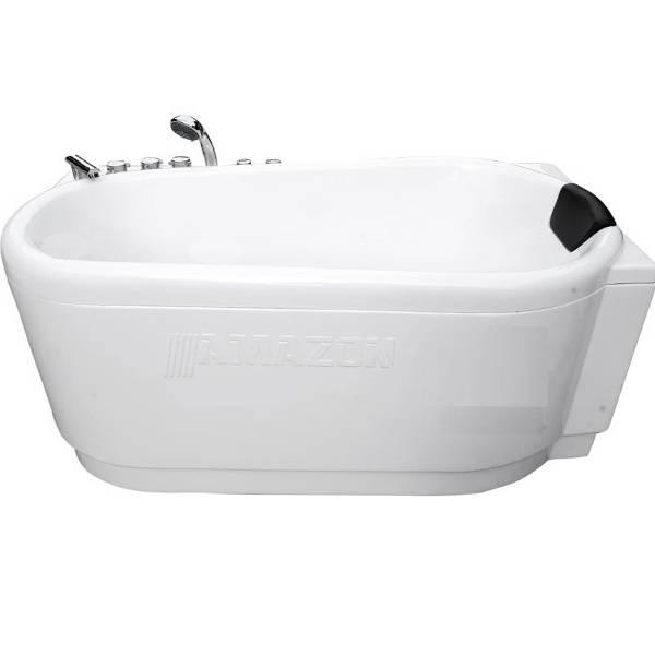 Bồn tắm Amzon TP 7065
