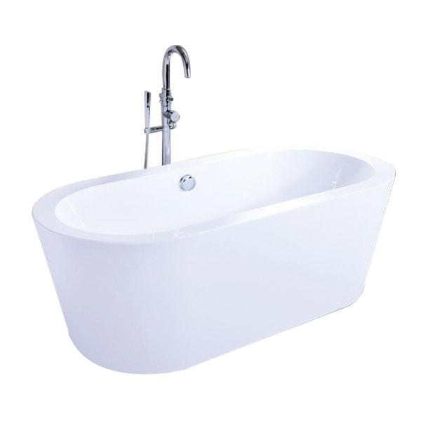 Bồn tắm Daros HT-61