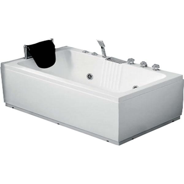 Bồn tắm massage Daros DR 16-39