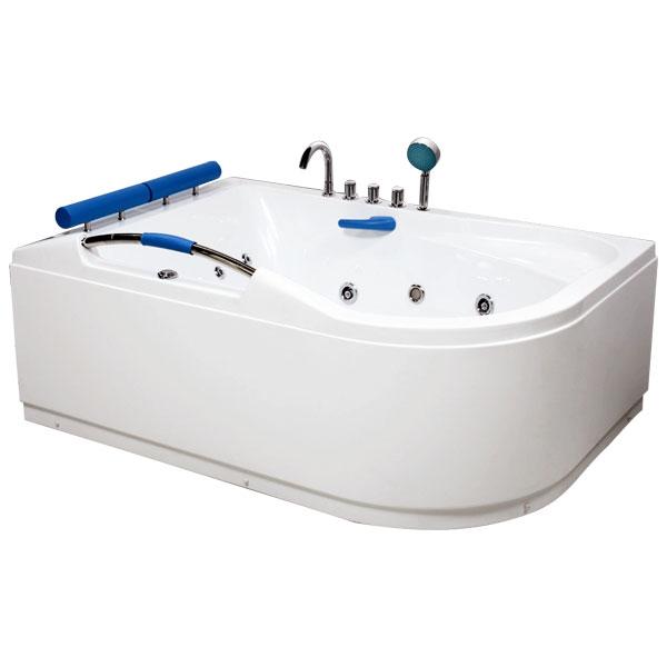 Bồn tắm massage Daros HT-50