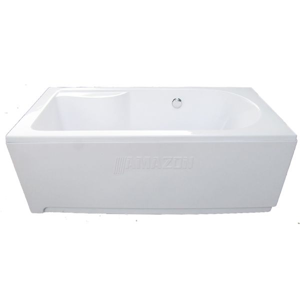 Bồn tắm Amazon TP-7072